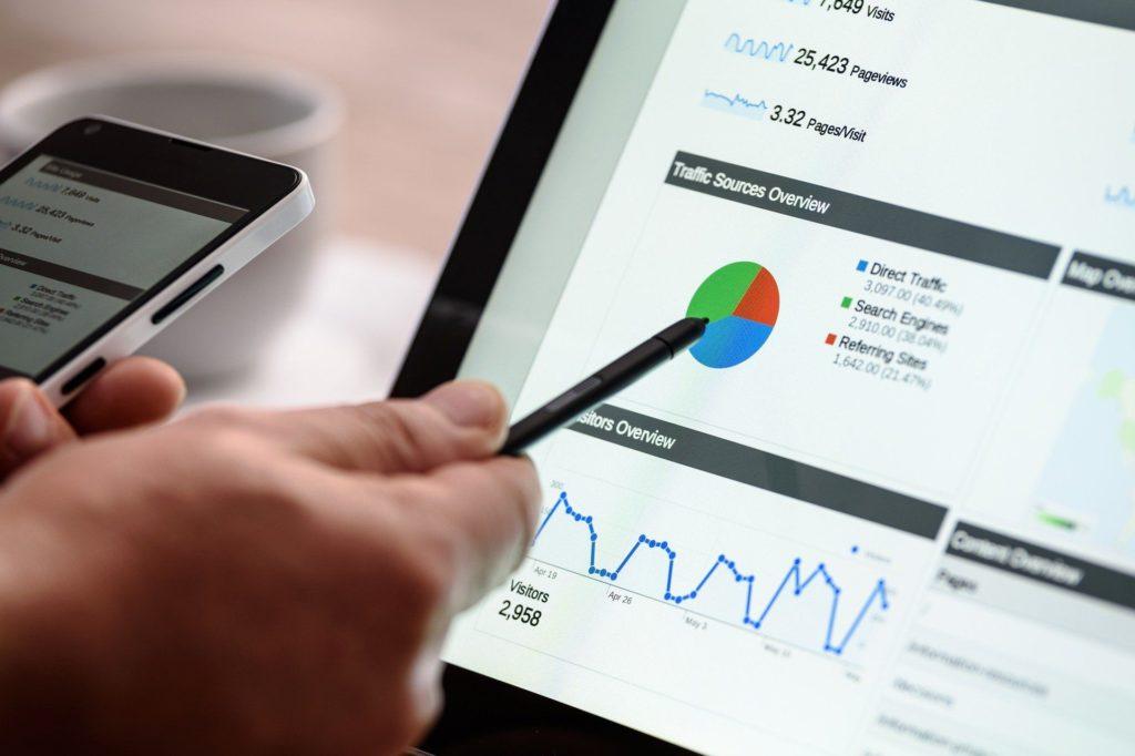 Foto de La importancia del posicionamiento SEO para tu empresa